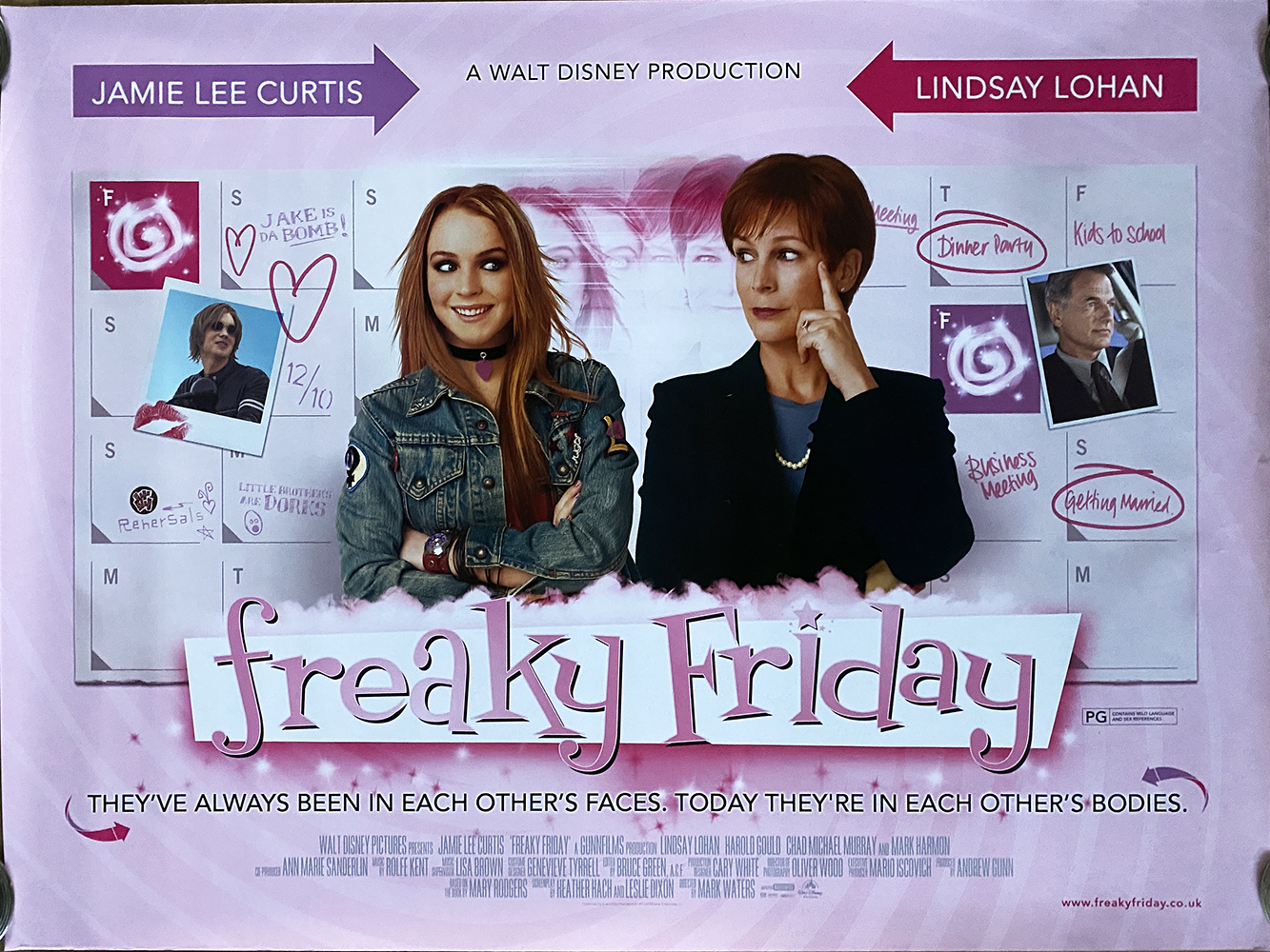 Freakyfriday2