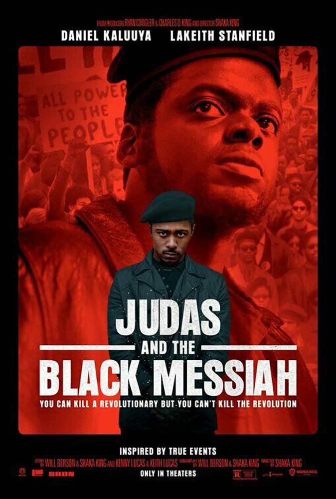 Judasandtheblackmessiah1