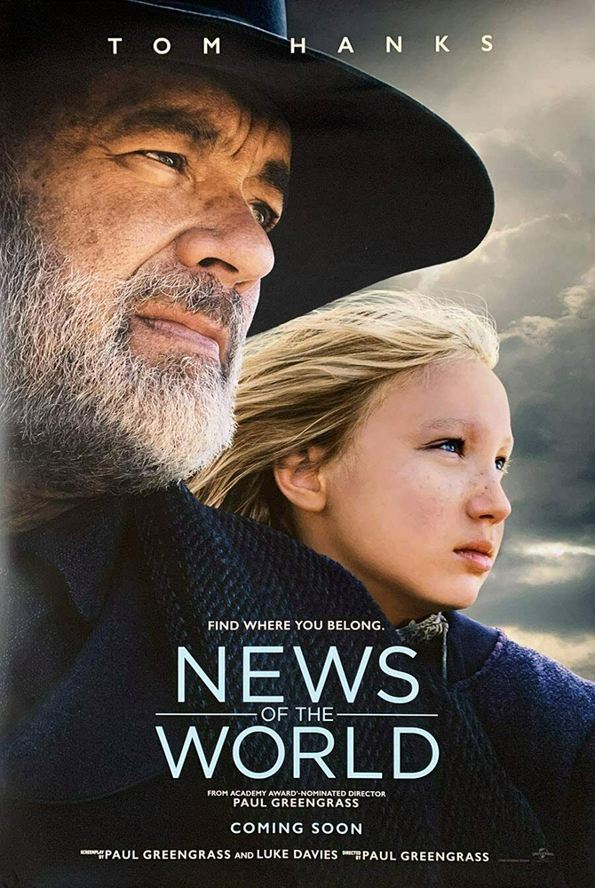 Newsoftheworld1
