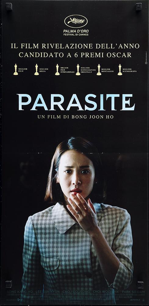 Parasite8