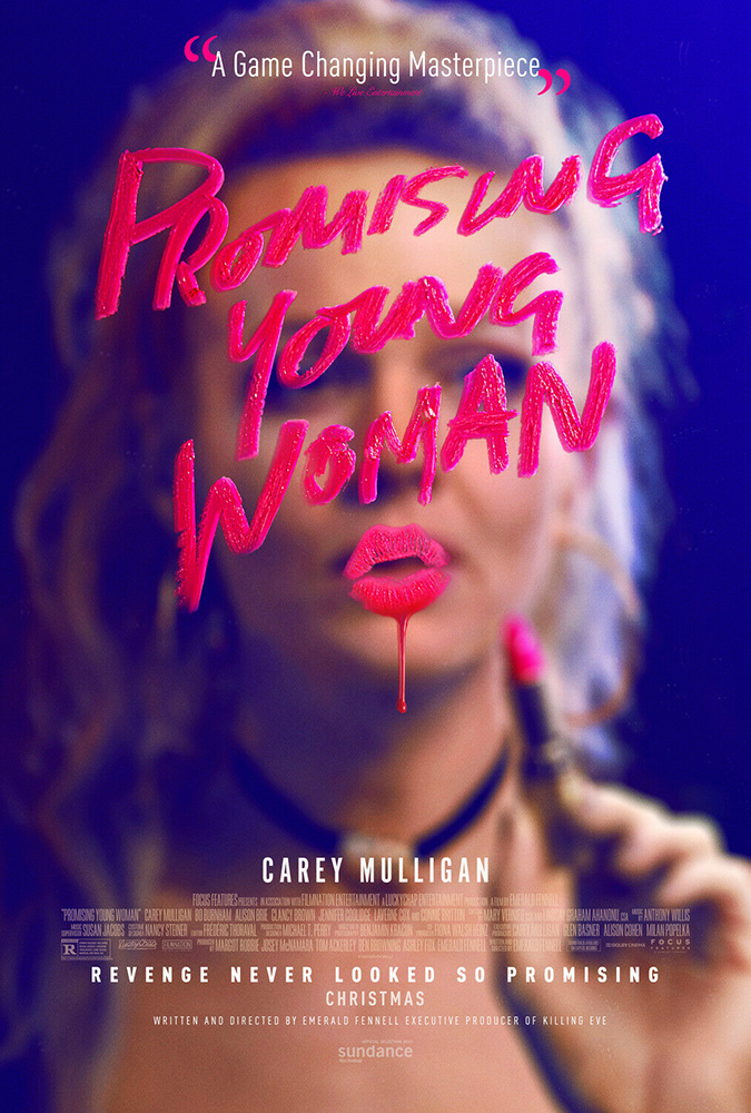 Promisingyoungwoman2