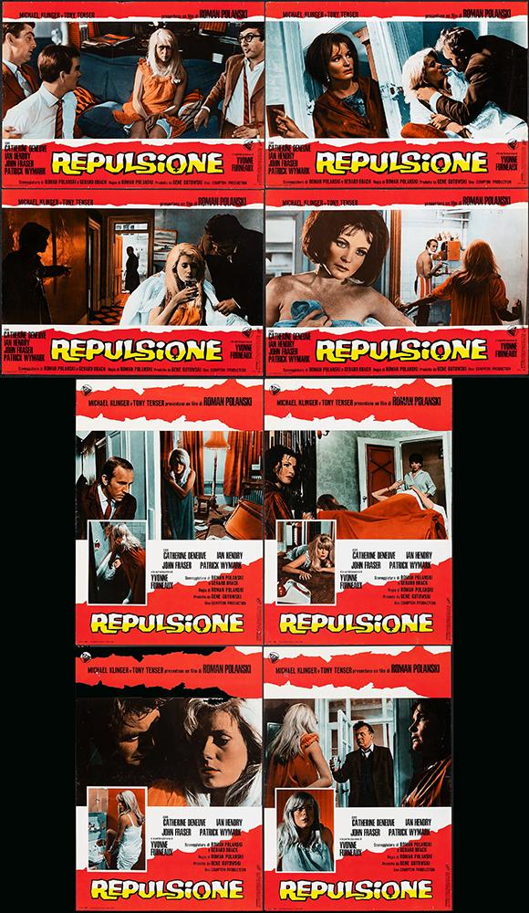 Repulsion15