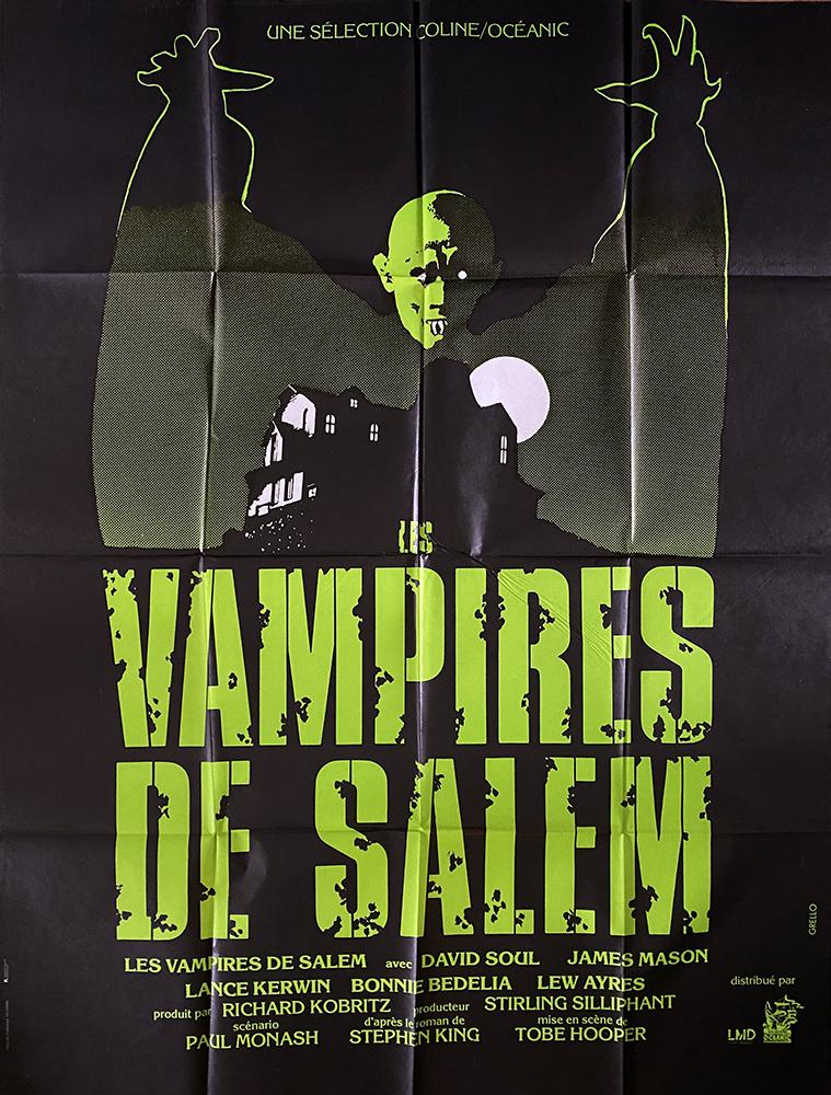 Salemslot1 1