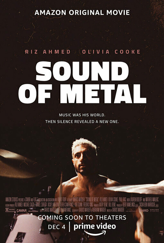 Soundofmetal1