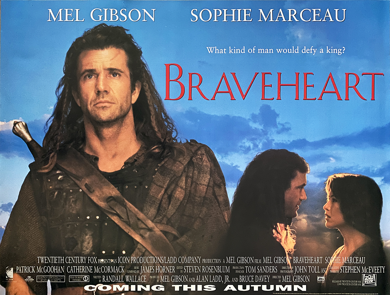 Braveheart12