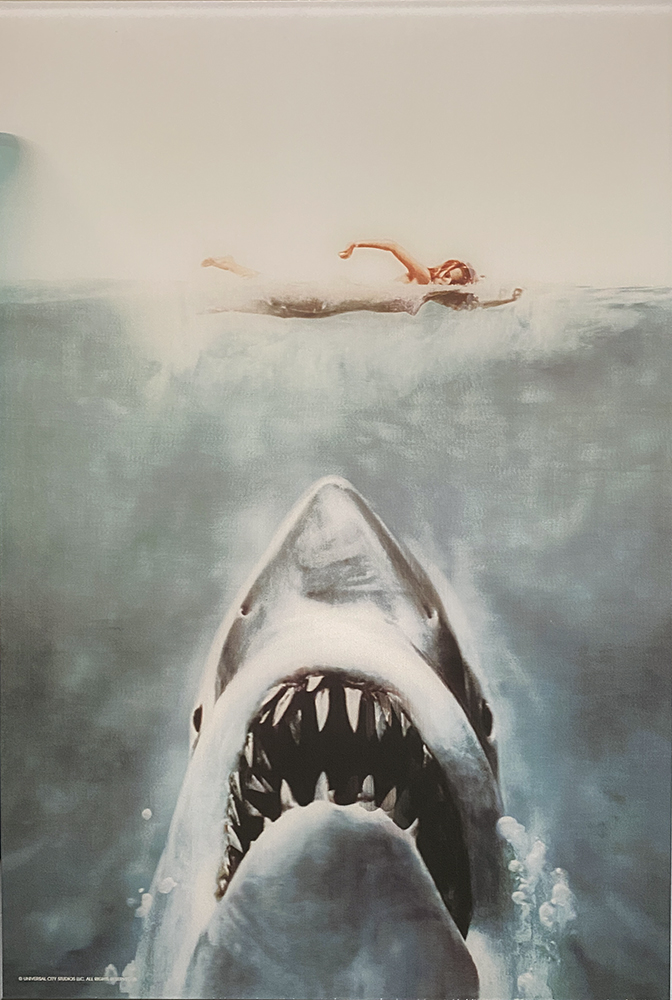 Jaws148