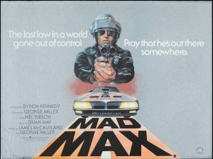 Madmax19