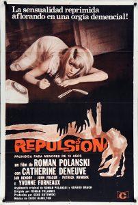 Repulsion16