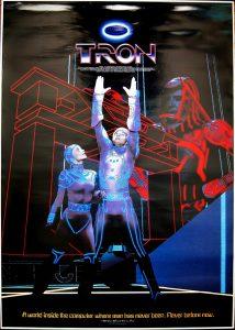Tron11