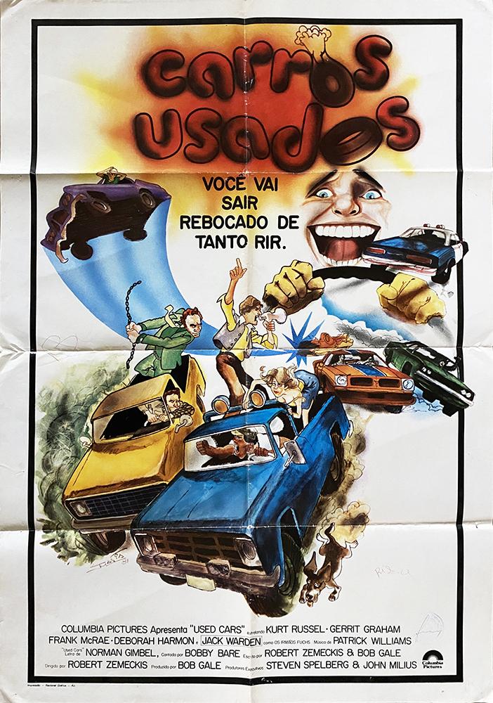 Usedcars19