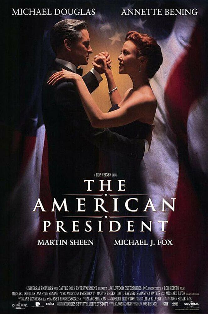 Americanpresident2
