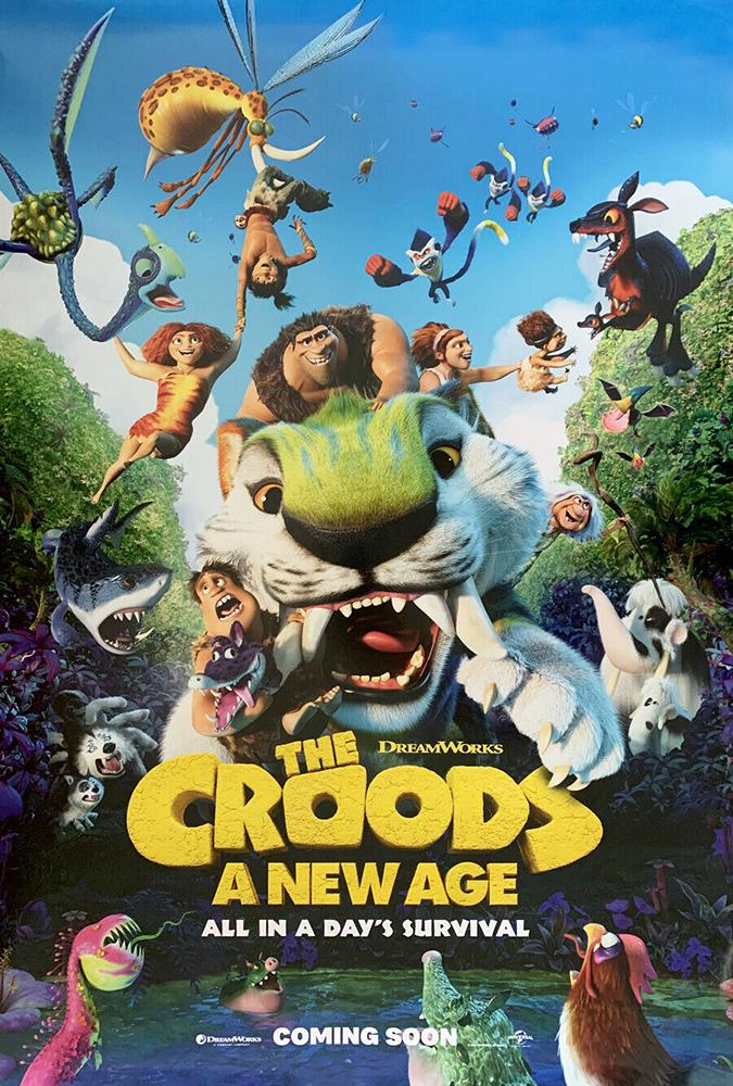 Croods21