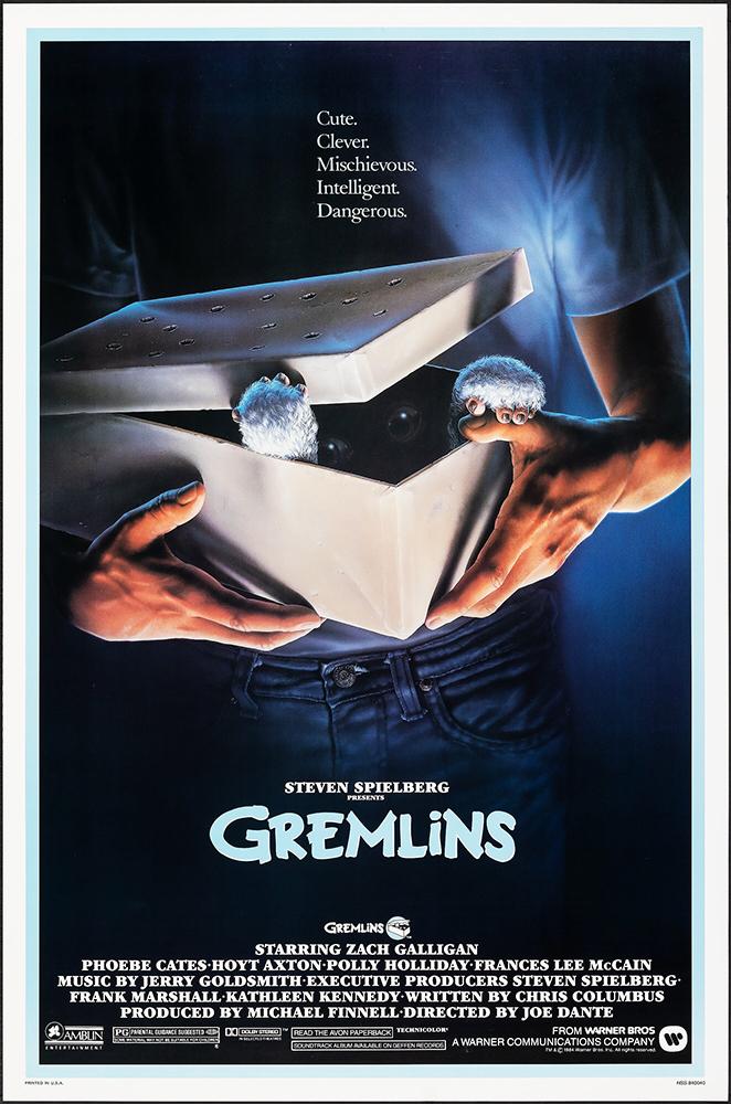 Gremlins11