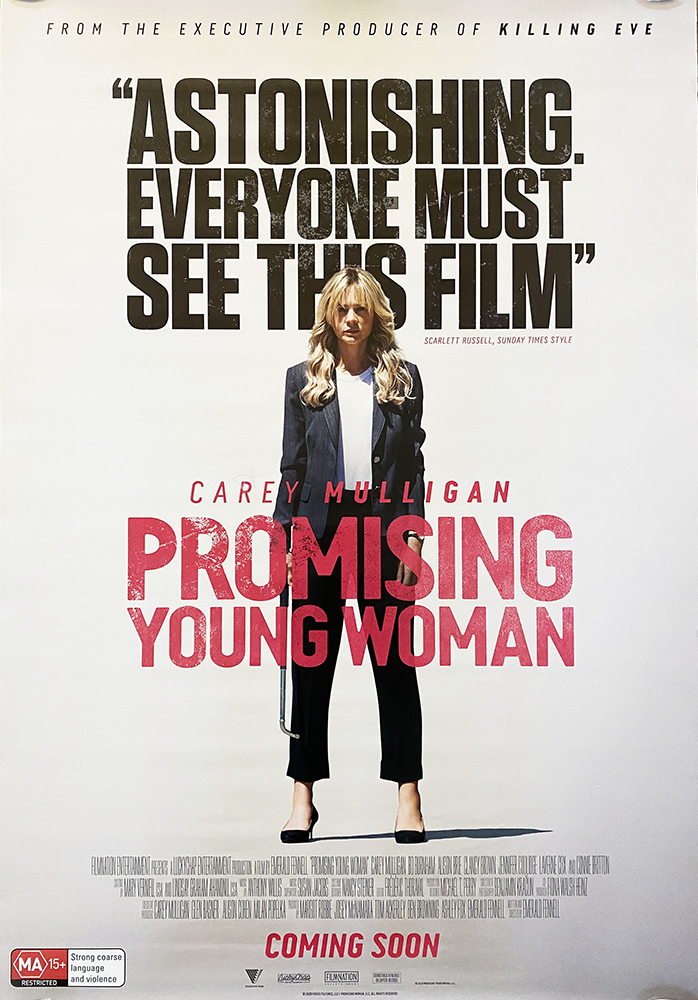 Promisingyoungwoman3