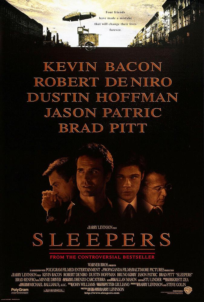 Sleepers1