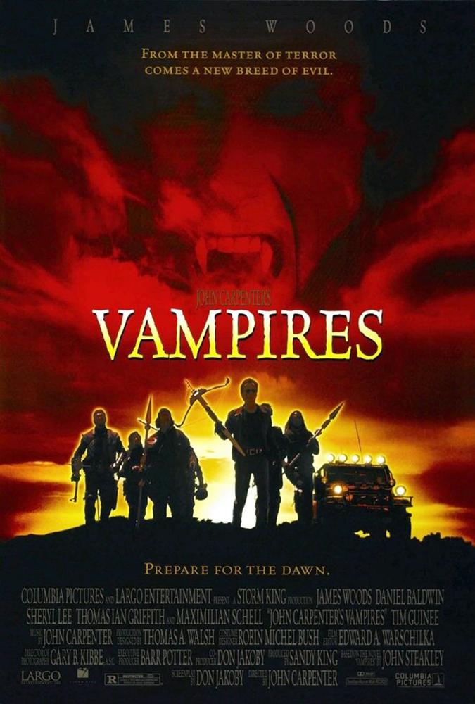 Vampires1