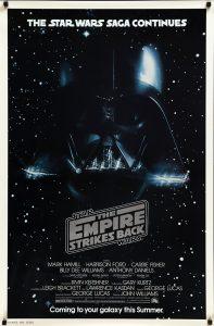 Starwarsempirestrikesback1