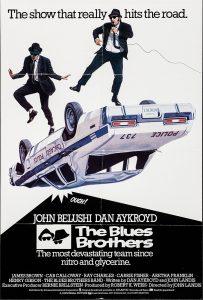 Bluesbrothers3
