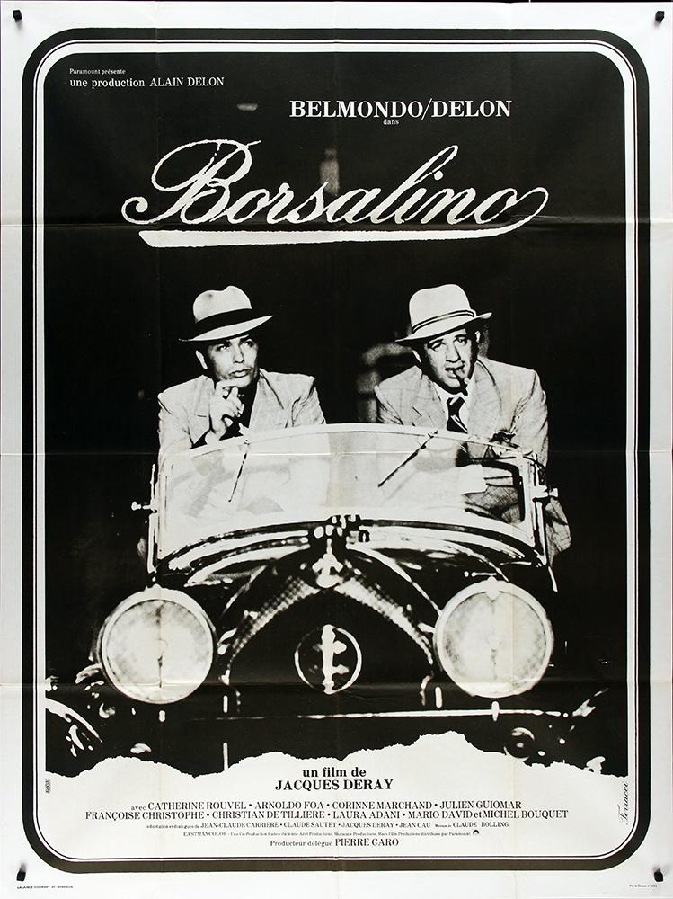 Borsalino1