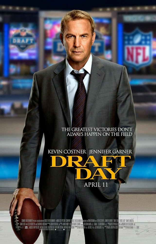 Draftday1