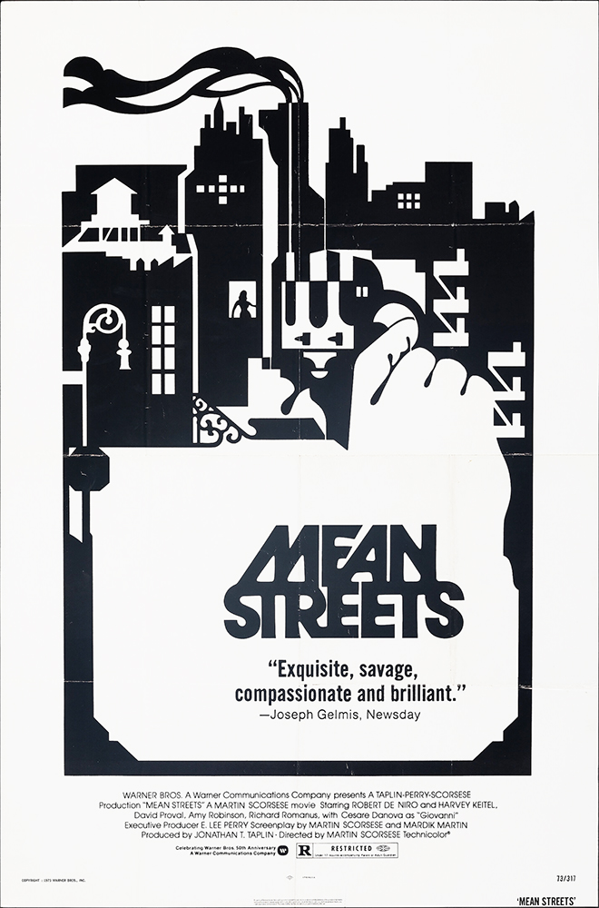 Meanstreets4