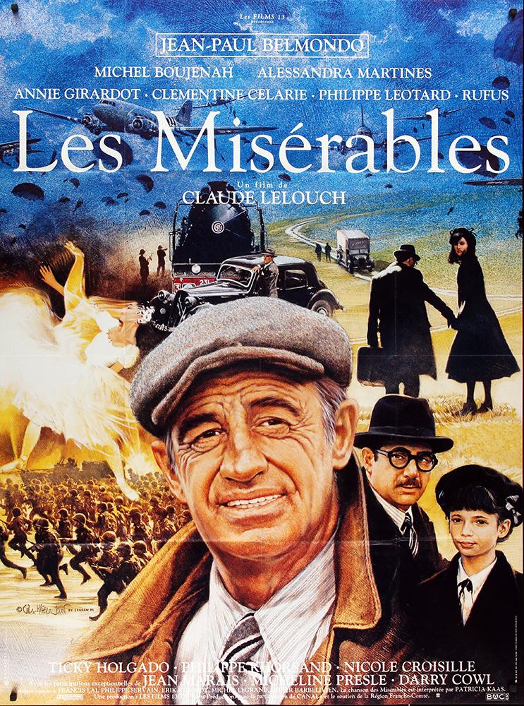 Miserables19951