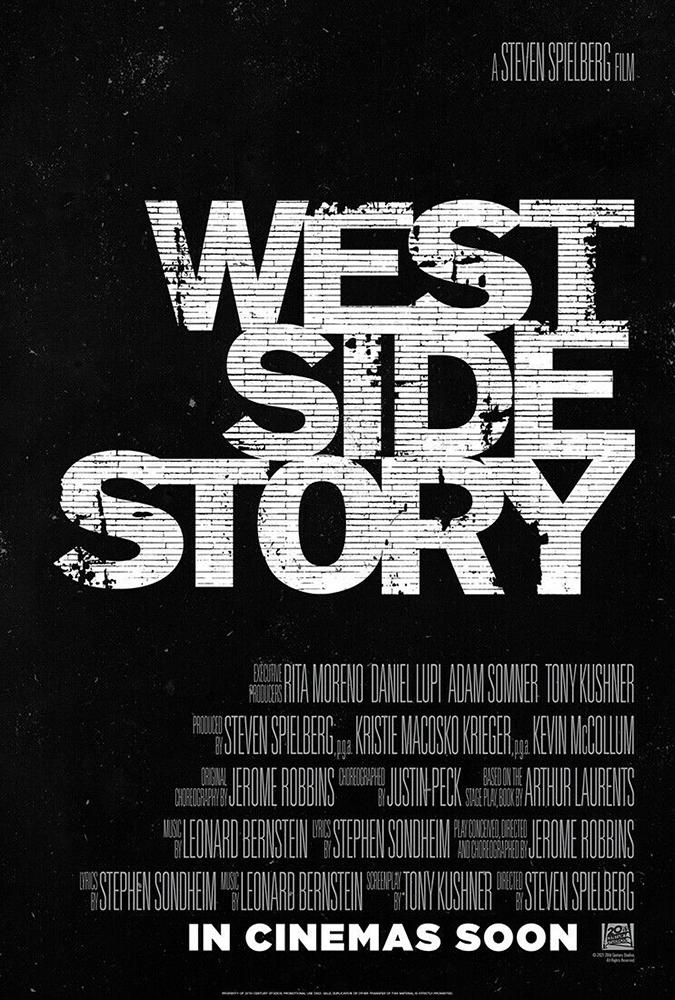 Westsidestory20211