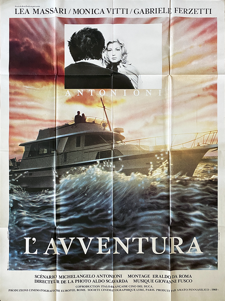 Avventura6