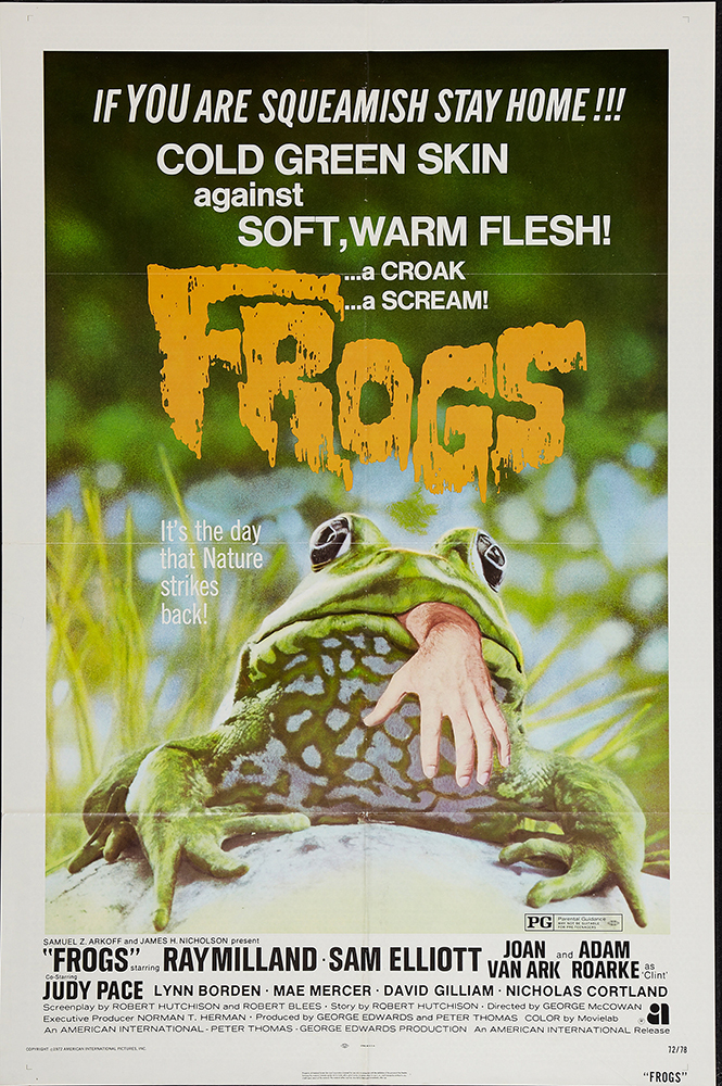 Frogs2