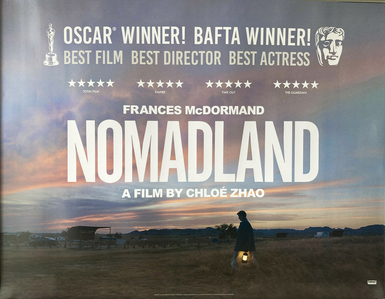 Nomadland4