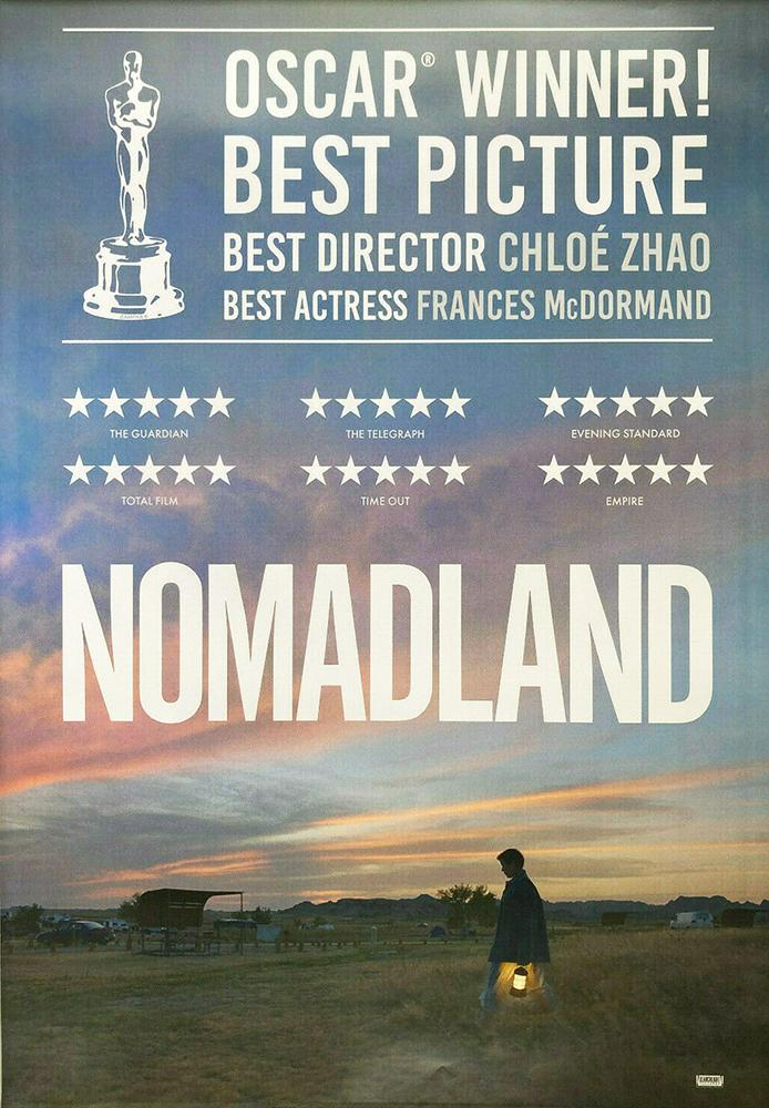 Nomadland5