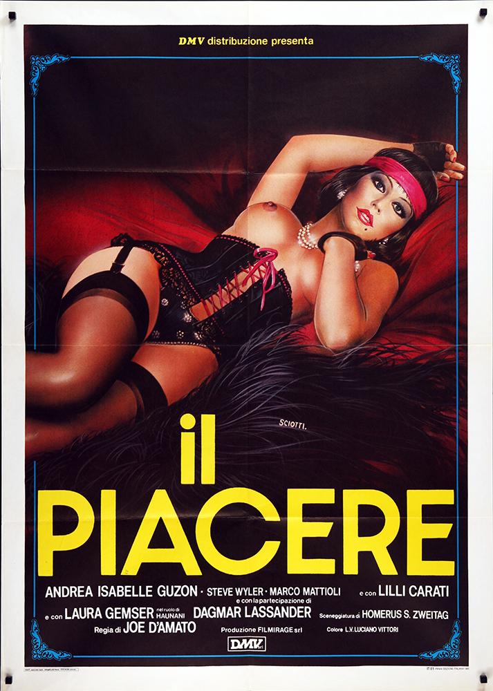 Pleasure1
