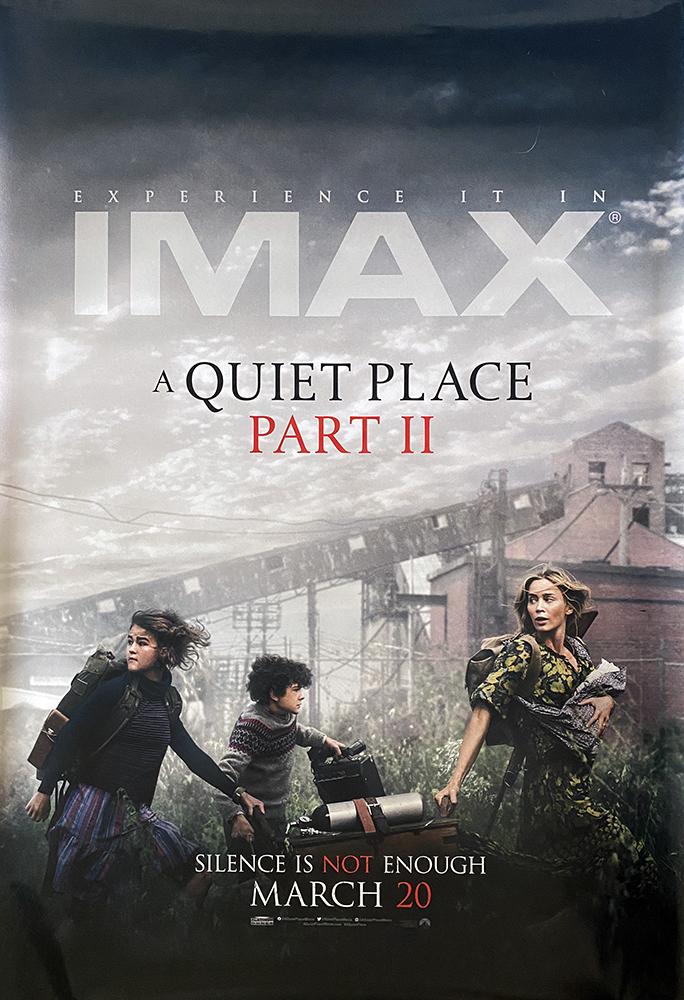 Quietplace23