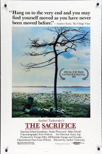 Sacrifice1