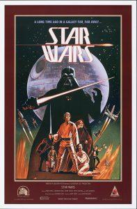 Starwars107