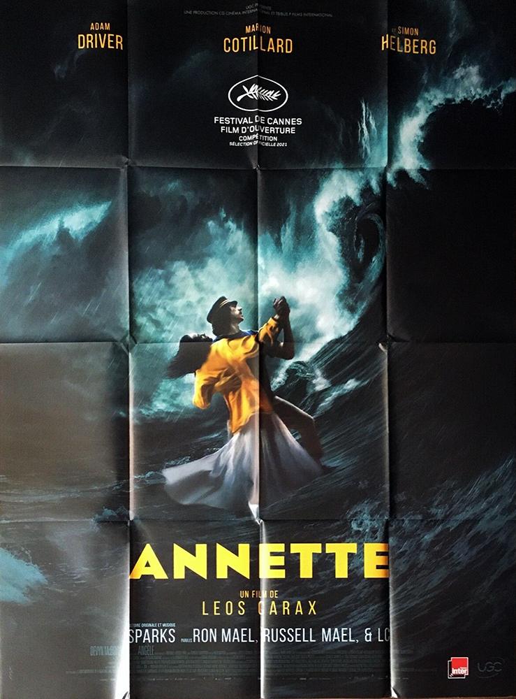 Annette1 1