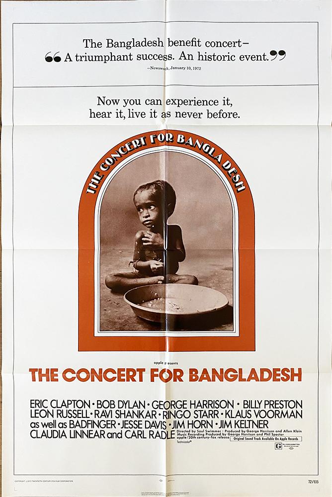 Concertforbangladesh1