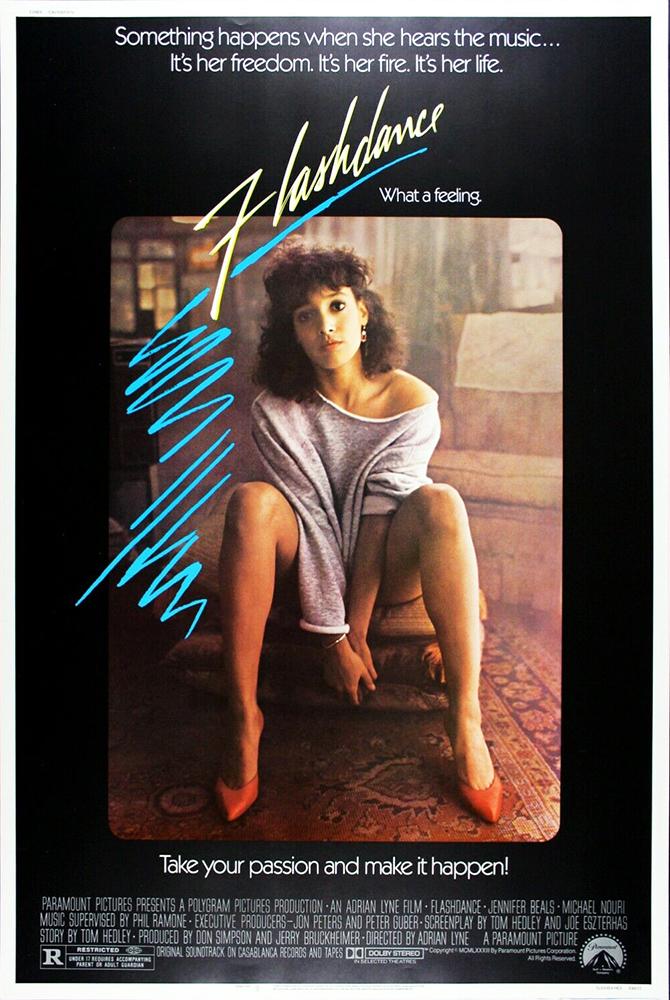 Flashdance13