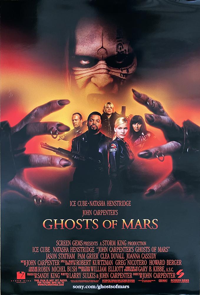 Ghostsofmars1