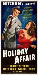 Holidayaffair1