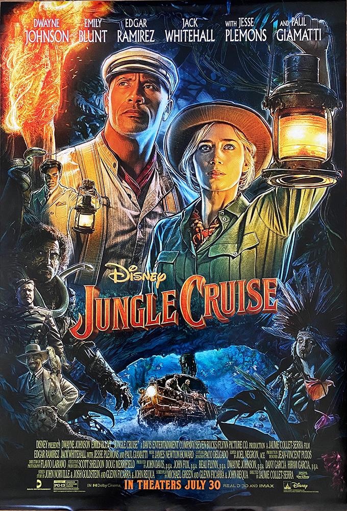 Junglecruise2