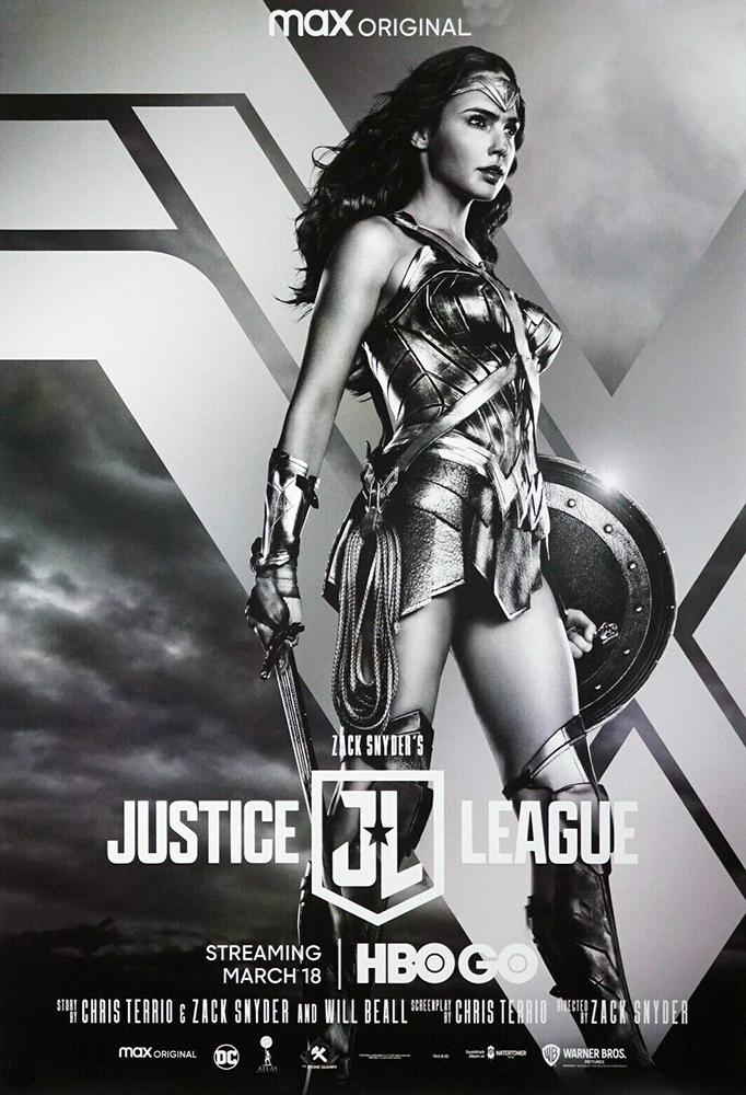 Justiceleague13