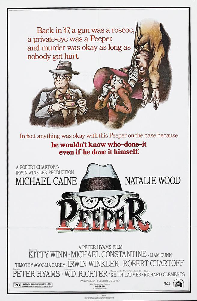 Peeper1