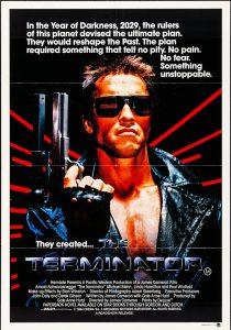 Terminator116