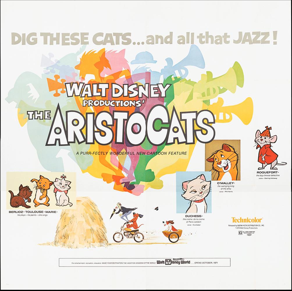 Aristocats5