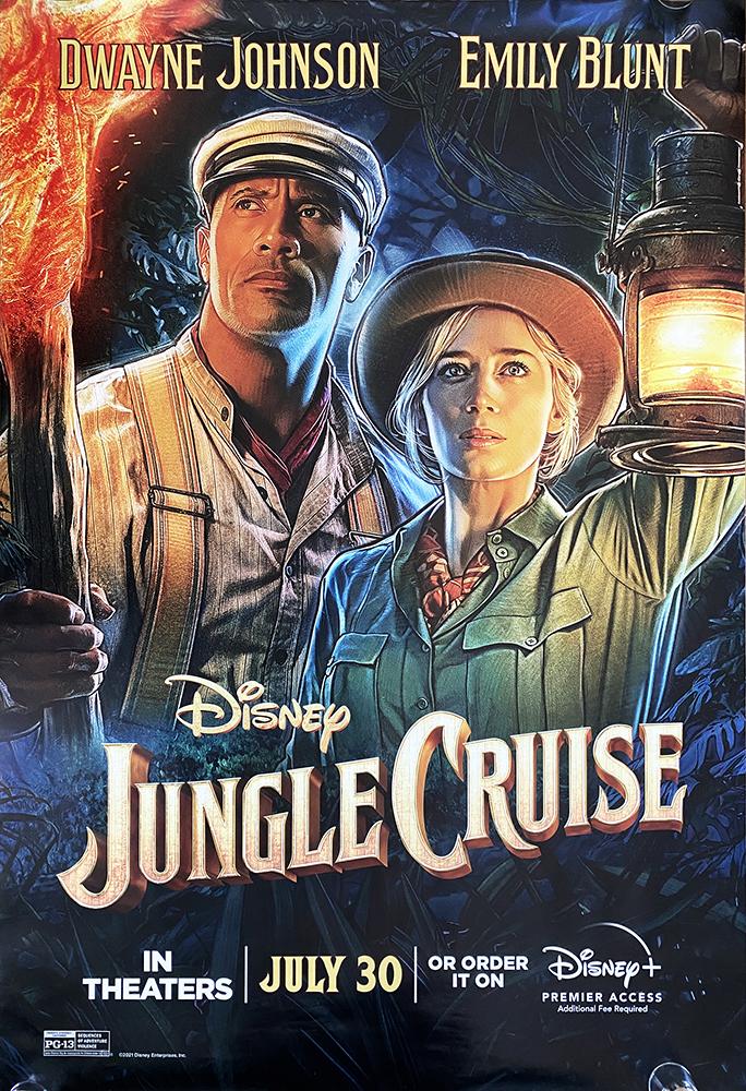 Junglecruise3