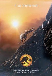 Jurassicparkdominion2