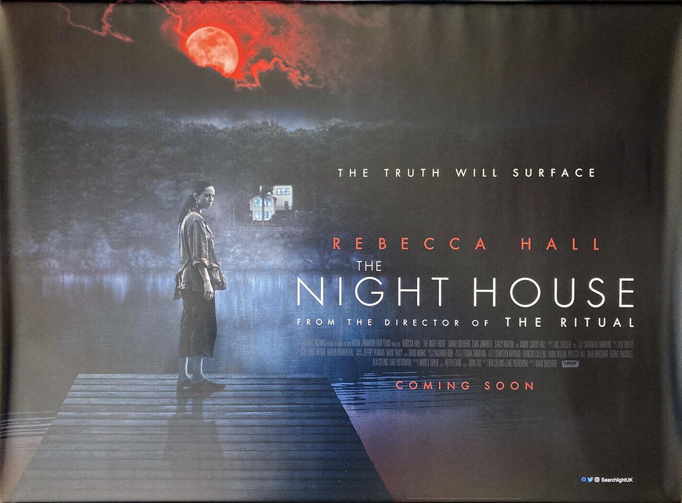 Nighthouse2
