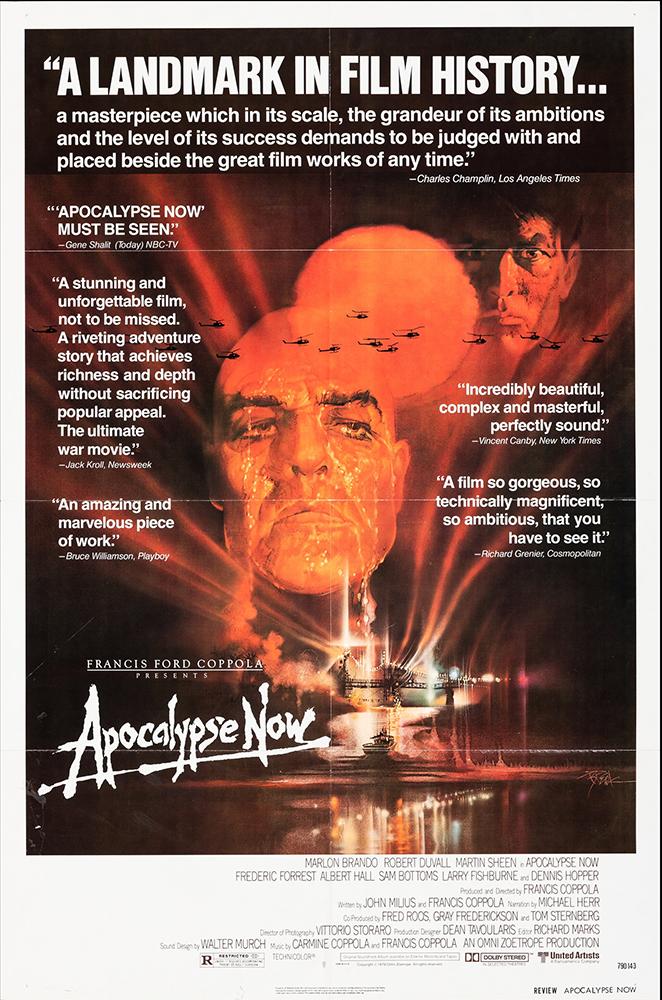 Apocalypsenow1