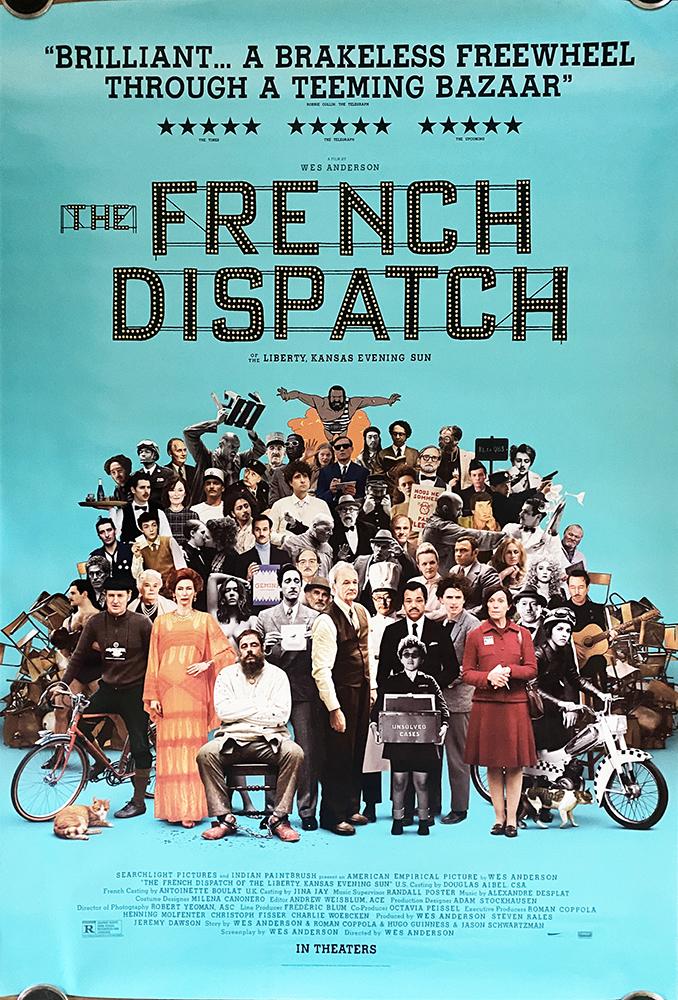 Frenchdispatch2